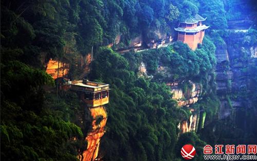 作为国家3a级旅游景区佛宝风景区的主阵地,福宝镇境内有全国历史